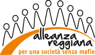 L'Alleanza antimafia