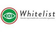 Per ottenere il marchio Whitelist