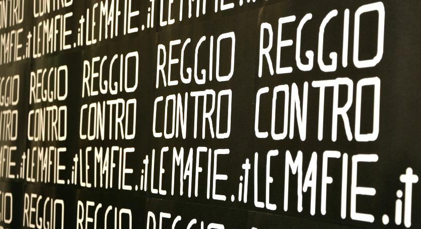 Reggio contro le mafie definitivo