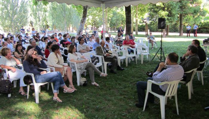 festival provincia 2011 1 ok