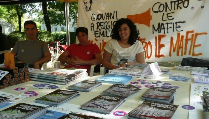festival provincia 2011 3 ok