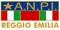 Anpi Reggio Emilia ok