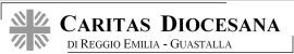 Caritas Reggio Emilia ok