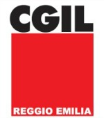Cgil Regio Emilia ok