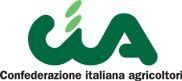 Cia Reggio Emilia