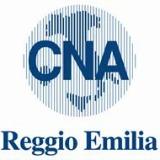 CnA reggio emilia ok