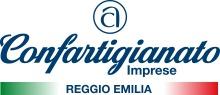 Confartigianato Reggio Emilia ok