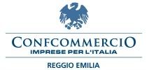 Confcommercio Reggio Emilia ok