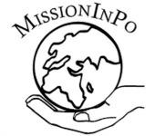 MissionInPo Reggio Emilia ok