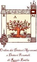 Ordine Agronomi Reggio Emilia ok