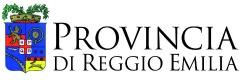 Provincia di Reggio Emilia ok