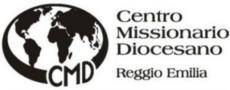 centro missionario reggio emilia ok