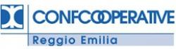 confcooperative reggio emilia ok