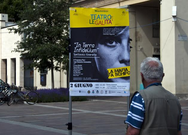 novellara teatro