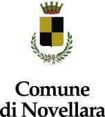 Logo Comune Novellara