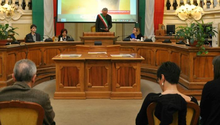 21 marzo 2014 Sala del Tricolore 2.jpg.jpg