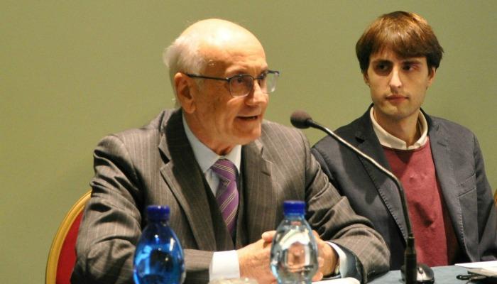 Roberto Alfonso