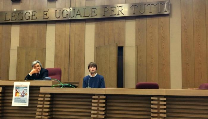 Il-procuratore-Giorgio-Grandinetti 2