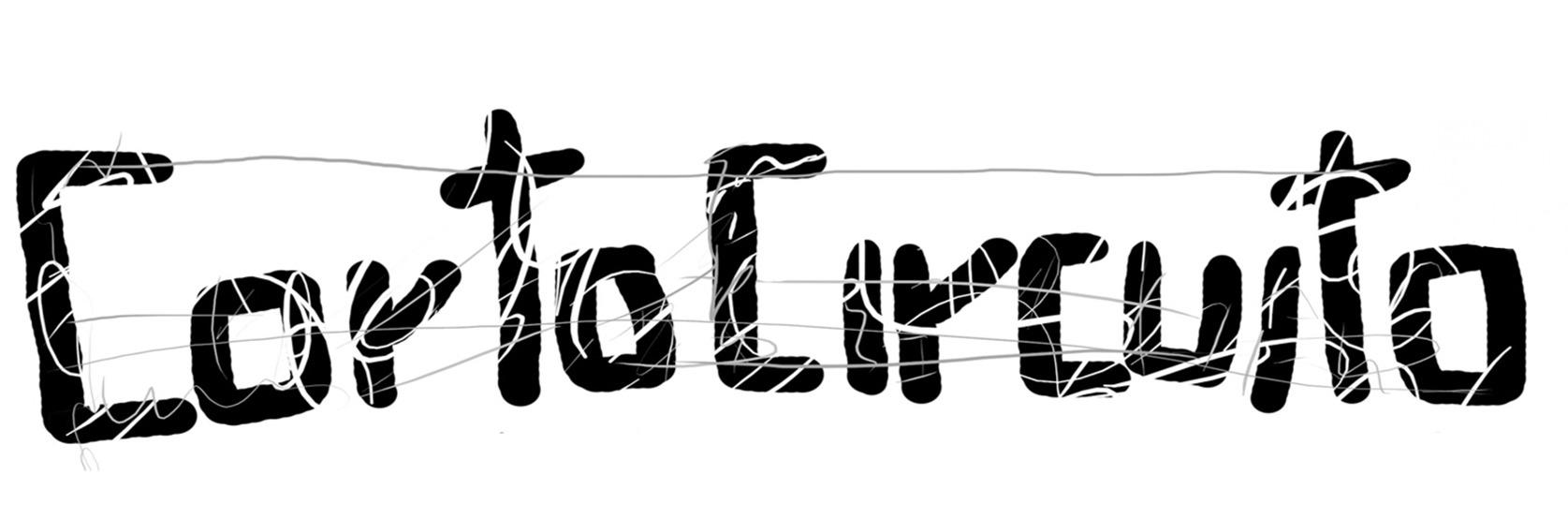 logo cortocircuito associazione 2015 ok