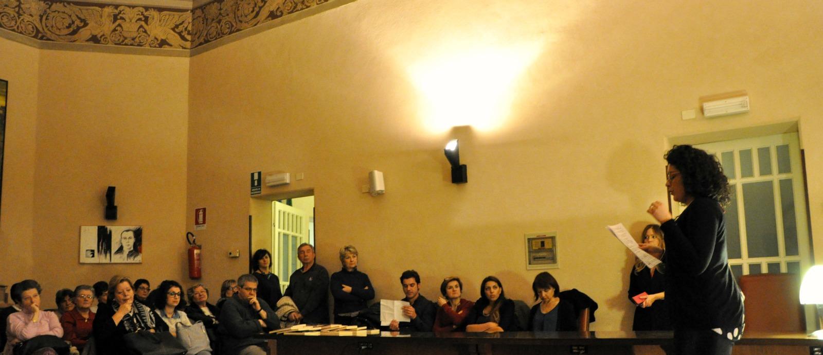 2-Francesca-Montanari-di-Cortocircuito