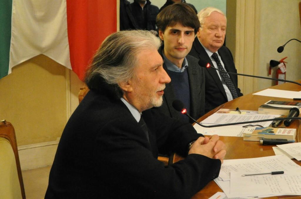 Roberto-Scarpinato-Elia-Minari-Giancarlo-Capaldo